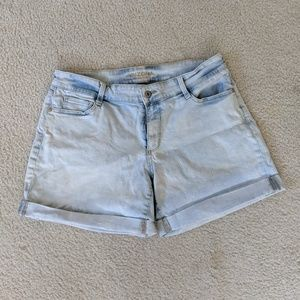 Mom Jeans sz 13 juniors
